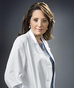 Neria Morales
