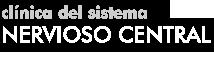 Clínica SNC Logo